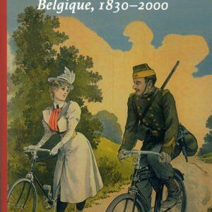 Garçon ou fille... un destin pour la vie? Belgique, 1830-2000