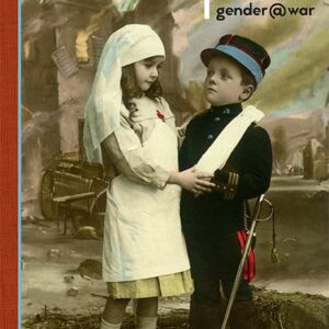 Femmes et hommes en guerre, 1914-1918